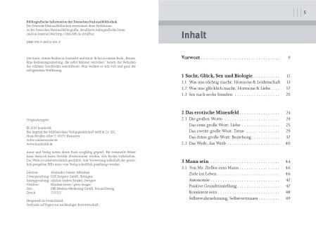 inhalt_p1